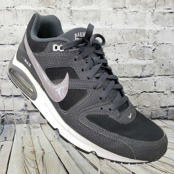sneakers for cheap c2048 2620f M 5c3bd80c6a0bb720df6e06ce